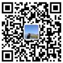 北京玖富时代投资有限公司重庆分公司