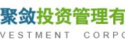 重庆聚敛投资管理有限公司