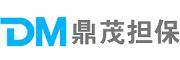 重庆鼎茂非融资性担保有限公司