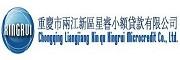 重庆市两江新区星睿小额贷款有限公司