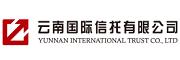云南国际信托有限公司