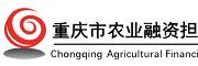 农担集团公司