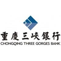 三峡银行抵押